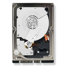 Interne Marken Festplatte 80 GB S-ATA HDD 2,5 Zoll HDD Memory Speicher