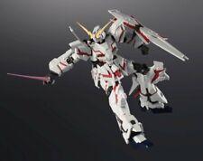 Bandai Gundam Universe - Gundam Unicorn Rx-0 Action Figure