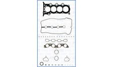 Cylinder Head Gasket Set TOYOTA AQUA 16V 1.5 73 1NZ-FE (12/2011-)