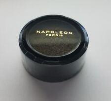 NAPOLEON PERDIS EYELINER POT - GALATIC METALLIC,  NEW IN BOX
