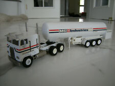 Arpra brasil freightliner Truck-de colección