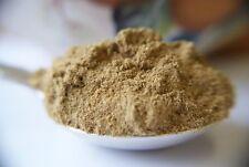 Cumin Ground Bulk 1 Kg Spices Ingredients Seasonings Quality Food Herbs Cooking