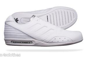 adidas porsche 917 | eBay