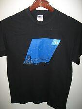 Microsoft Build Developer Conference San Francisco California USA 2014 T Shirt M