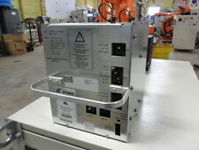 DSQC 539, 3HAC 14265-1, ABB Power supply, ABB Robotics, ABB, ABB robot, DSQC 539