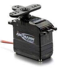 Ansmann 554700007 14,6kg ex-super-strong Servo AR 720-mg-bb - NUEVO / EMBALAJE
