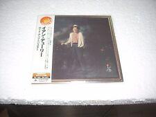 IAN DURY & THE BLOCKHEADS / LORD UPMINISTER  - JAPAN CD MINI LP
