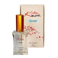 Eau de Parfum/women perfume Iceberg by Kaori1oz/30ml longlasting scent fragrance