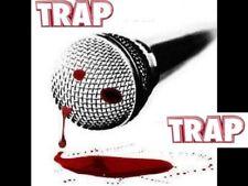TRAP VOCAL SAMPLES VOICE SOUNDS RAP CHANTS Hip Hop Trapstep MPC xl Maschine Fl
