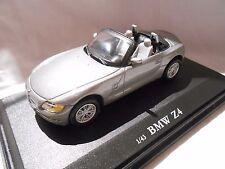 BMW Z4 1/43ème