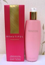 Estee Lauder Beautiful Body Lotion 250ml-BNIB