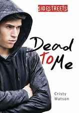 Dead to Me (Lorimer SideStreets)