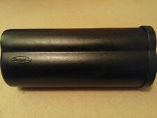 Bazooka BT6024DVC 1-Way 6in. Car Subwoofer