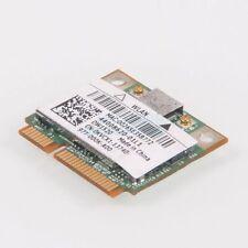 Mini PCI Drahlose Interne Netzwerkkarten