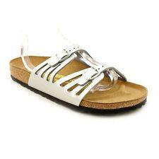 """Birkenstock Low 3/4"""" to 1 1/2"""" Women's Sandals"""