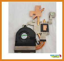 Ventilador y Disipador Acer Aspire 5741 5741G Fan & Heatsink AT0C9002SS0