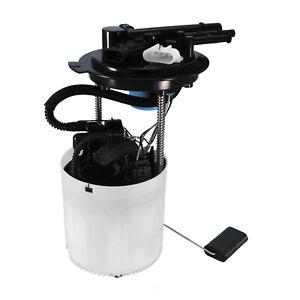 Fuel Pump Module Assy US Motor Works USEP3710M