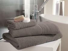 Egyptian Cotton Towels HandTowel, Bath Towel, Bath Sheets, and Jumbo Bath Sheets