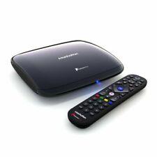 More details for manhattan t3 smart 4k freeview hd digital tv receiver on demand