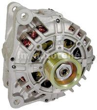Lichtmaschine PEUGEOT 307 CC (3B) 1.6 16V