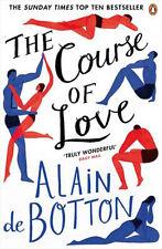The Course of Love | Alain de Botton