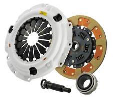 Clutch Masters for 00-02 Chevrolet Cavalier 2.4L FX300 Clutch Kit w/ Hydraulic S