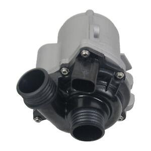 Electric Water Pump 11517632426 for BMW X1 X3 X5 X6 Z4 3.0L l6 2009-2014