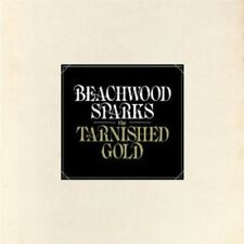 "BEACHWOOD SPARKS ""THE TARNISHED GOLD"" 2 VINYL LP NEW+"