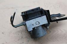 ABS Bremsaggregat Citroen C1 0265800441