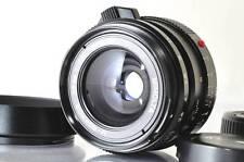 (Excellent) MINOLTA M-ROKKOR 28mm F2.8 Lens from JAPAN