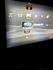 PS3 Slim !LOADED! -MultiMAN/REBUG - Online Ready! Unbanned CID