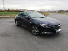 Opel Insignia Grand Sport 2.0 Diesel Leasingübernahme Euro 6