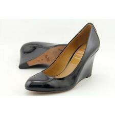 Coach Synthetic Platforms & Wedges for Women