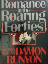 Romance in the Roaring Forties: And Other Stories