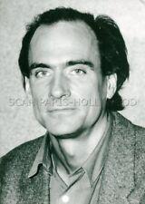 JAMES TAYLOR VINTAGE PRESS PHOTO ORIGINAL 60s