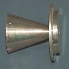 Ka-Band Millimeter-wave Feed element