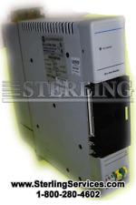 Allen-Bradley 1394-AM75 Lifetime Warranty !!!