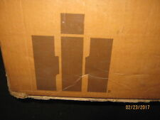 IH Card board Box Free Shipping to lower 48 States