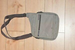 Hedgren - Inner City IC37 Sputnik Shoulder Bag - Sepia Brown