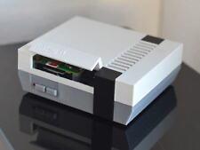 Nintendo NES MINI Retro Gehäuse - 3D DRUCK 24std Versand