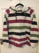 joules hoodie 14