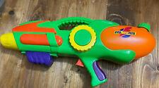 Hyper Water Pistol, Pistola Ad Acqua (Giocattolo) in buone condizioni