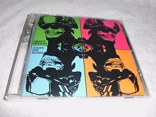 Heavy Strips-Jumps the Shark-CD OVP