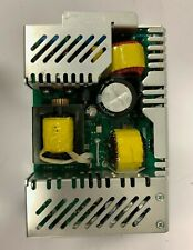 Integrated Power Designs Rel 185 2005 36 Io Triple Output Power Supply
