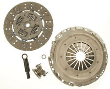 Premium Clutch Kit fits 2003-2008 Dodge Ram 1500,Ram 2500 Ram 3500 Ram 2500,Ram