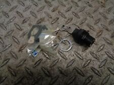 Cutler Hammer E22Kbe4 2 Position Key Sel.