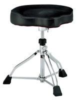 TAMA HT530BCN 1st Chair Glide Rider Drumhocker DE