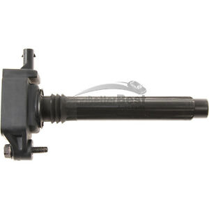 One New Bosch Ignition Coil 0221504032 for Ram
