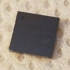 NEW S2MPS15A Power Supply IC Chip for Samsung Galaxy S6 S6 Edge & Note 4  >USA<