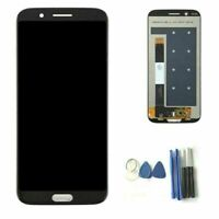 LCD Display Glas Touchscreen Digitizer + Werkzeug Montage Für Xiaomi Black Shark